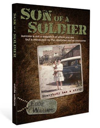 Son-of-a-Soldier-Book