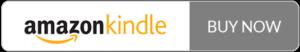 kindle_button